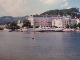 austria6.jpg