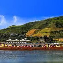 portugal ship.jpg