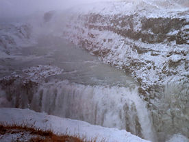 iceland%20gulfoss_edited.jpg