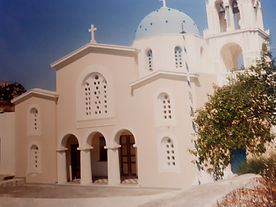 greece%20santorini_edited.jpg