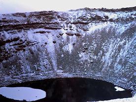 iceland%202_edited.jpg