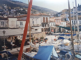 greece hydra island.jpg