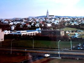 iceland%20reykjavik_edited.jpg
