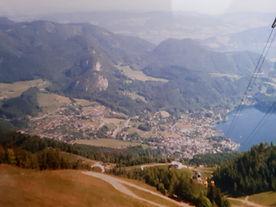 austria%202_edited.jpg