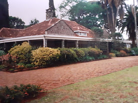 kenya house.jpg