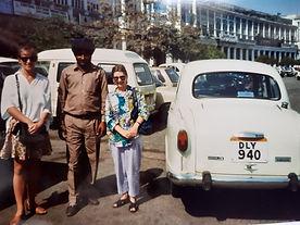 india taxi.jpg