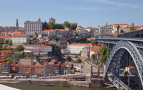 portugal porto.jpg