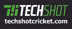 TechShot.jpg