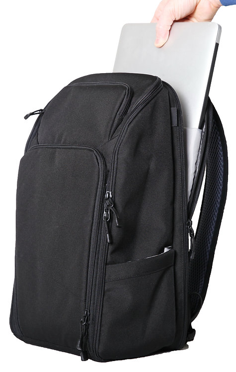 Business designed OEM backpack