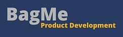 BagMe Logo.png