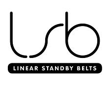 Logo - LSB.png