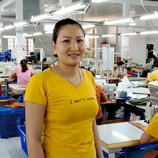 06 Man_production supervisor.JPG