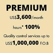 Package Gaphics (PREMIUM)