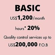 Package Gaphics (BASIC).jpg