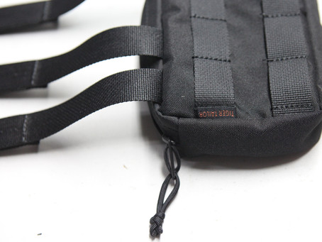 How to develop your own backpack brand