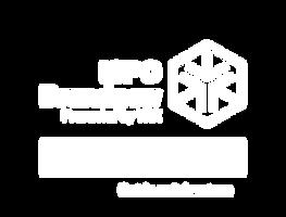 ISPO_BN20_Label_Selection_OutdoorAdventu