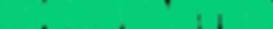 kickstarter-logo-green 2.png