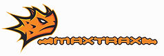 MaxTraxt.jpg