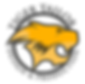 Tiger-Tailor-logo-2017a-fond-transparent