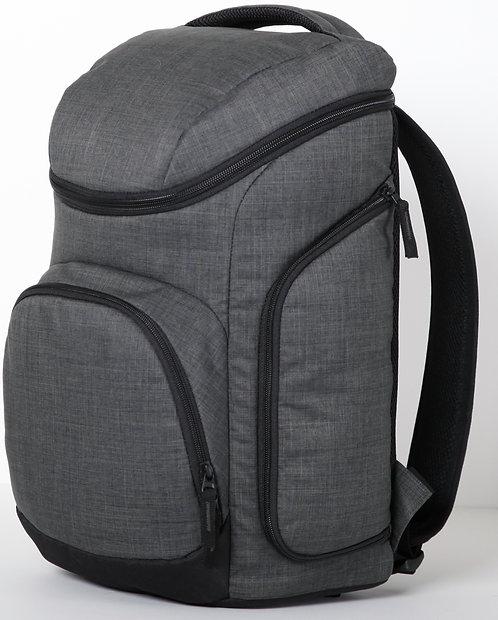 Specialised OEM design backpack customisable