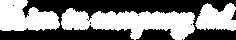 KimTa Logo (text) WHITE.png