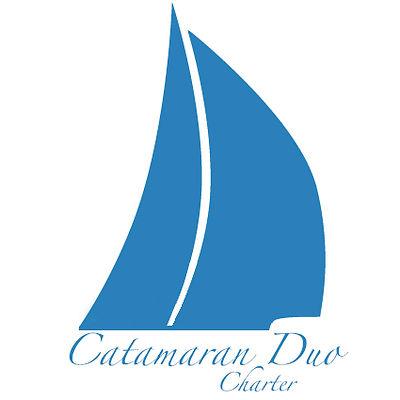 Location gîte, chambres d'hotes dans le département 972 Martinique