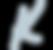 kvg logo-02.png