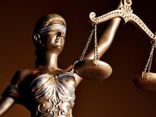 LA PRUEBA EN EL SISTEMA ARBITRAL Y NUEVOS LINEAMIENTOS EN EL MODO DE HACER JUSTICIA. (Parte II)