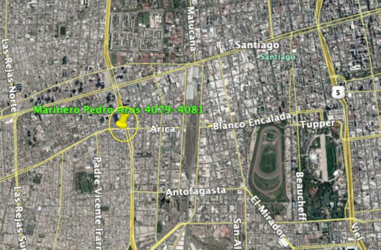 Mapas ESTACION CENTRAL 1.png