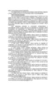 Designacion-Corte-Arica-001.jpg