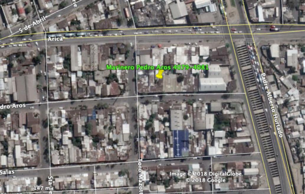 Mapas ESTACION CENTRAL 2.png