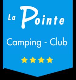 campinglapointe