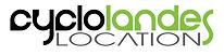 logo cyclolandes-2.jpg