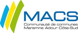 logo.macs