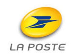 logo.laposte