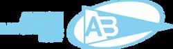 Aviron_Bayonnais_Logo.