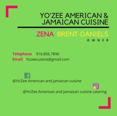 YoZee American - ZBDaniels.png