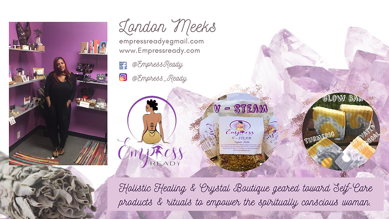 Empress Ready Ad - London Meeks.png