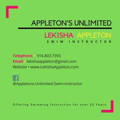 Appleton UnLtd - L Appleton.png