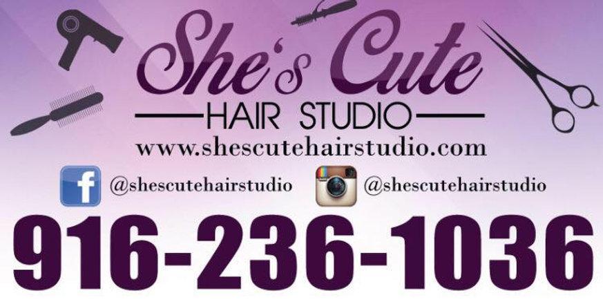 Shes Cute Hair Studio.jpg
