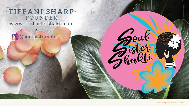 Soul Sister Shakti.png