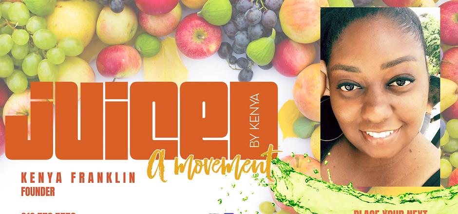 juiced by kenya ad - kenya franklin.png