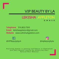 VIP Beauty by LA - L Appleton.png