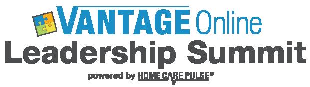 2014-Vantage-Summit-Logo.png