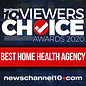 Best Home Health Agency (1).jpg
