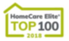 HCE2018_Top100.jpg