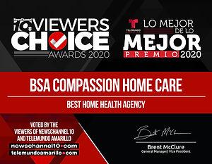 Best Home Health Agency (2).jpg