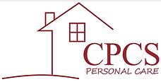 CPCS Logo.png