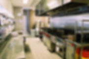 restaurant cleaning service, restaurant cleaning
