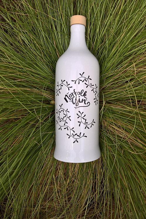 Norfolk Gin 70cl